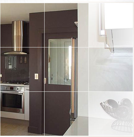 Christchurch Kitchens | Kitchen Renovations, Christchurch Renovation, Kitchen  Design And Build, Residential And Commercial Kitchens